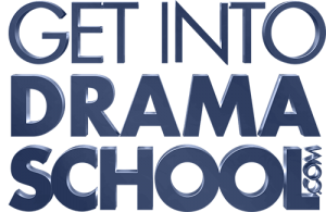 get-into-drama-school