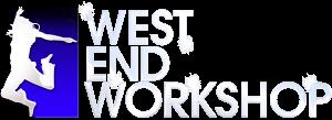 WE-WORKSHOP-LOGO