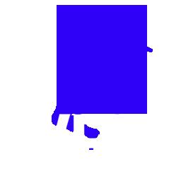 WEW_Favicon
